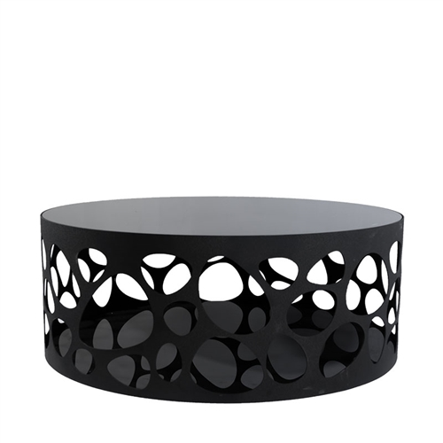 BRINGEBAER COFFEE TABLE
