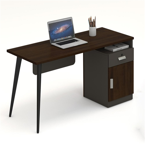 GOSAUSEE WORKSTATION