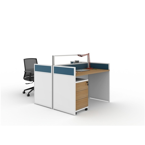 NAKURU DOUBLE DESK