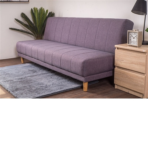 HANSEN SOFA BED UNGU