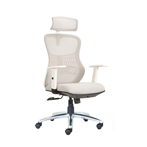 ZADA MANAGER CHAIR